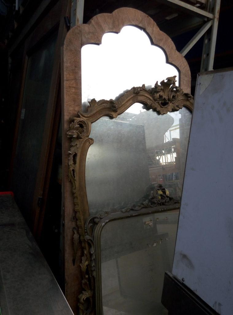 Specchi (7)