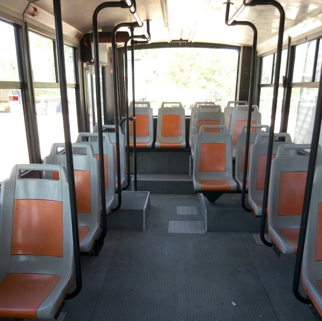 bus urbano iveco (6)