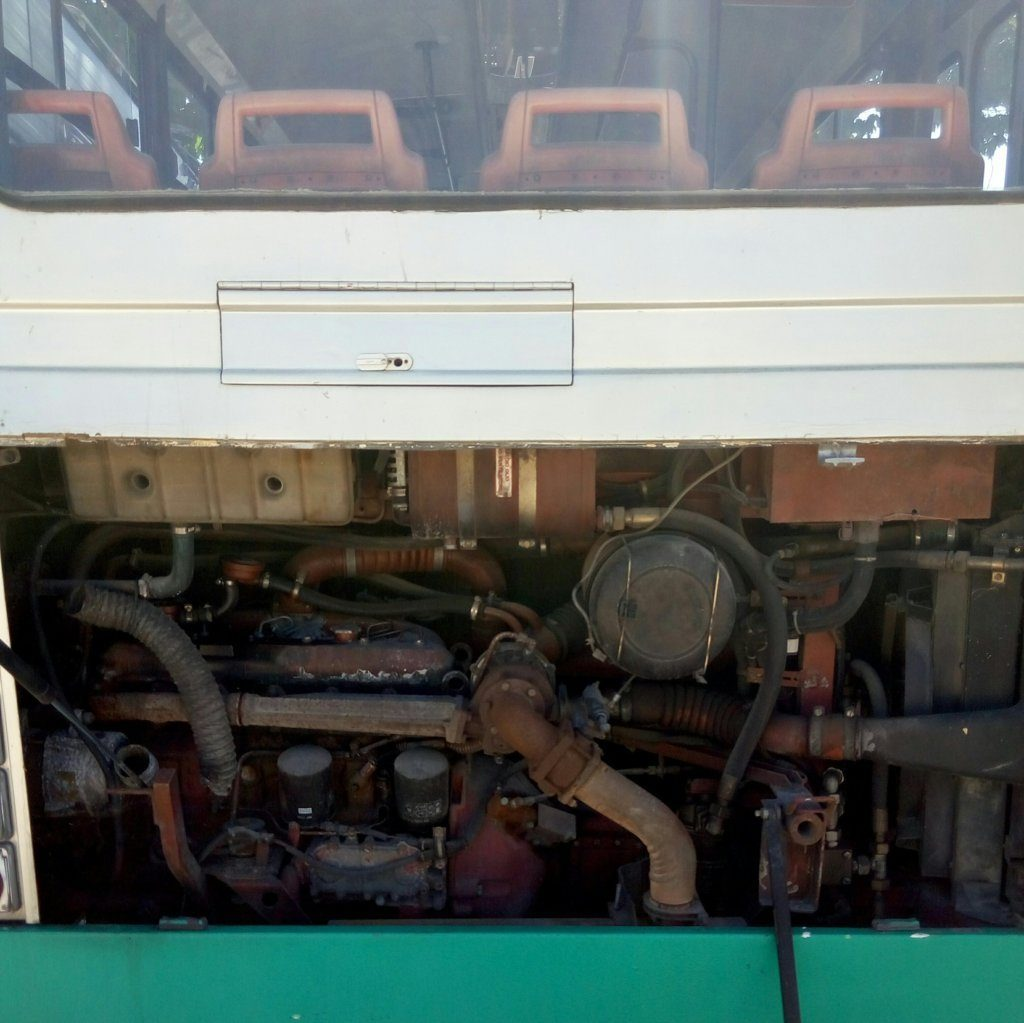 bus urbano iveco (8)