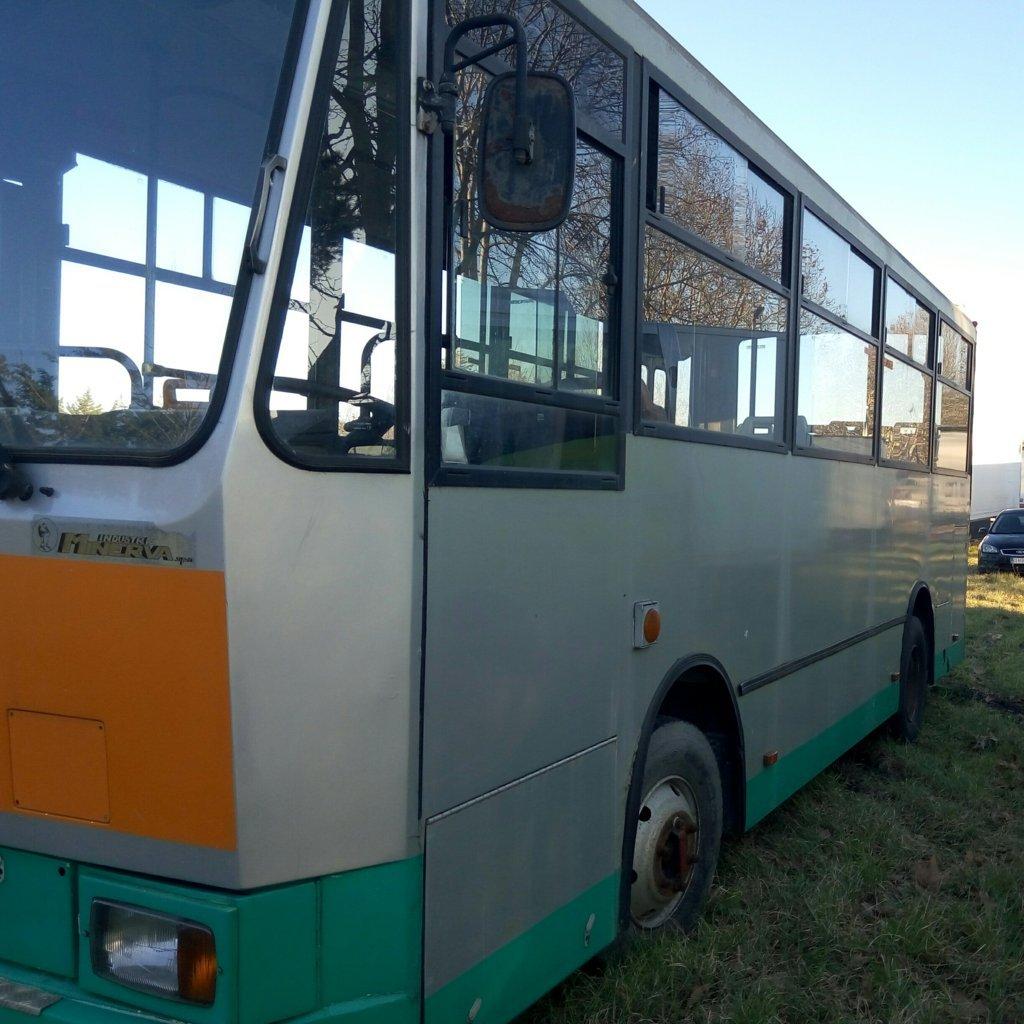 bus urbano iveco (9)