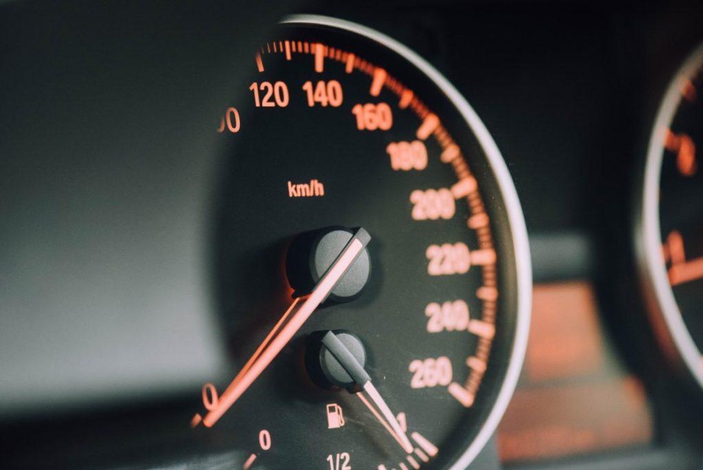 guida al bollo auto