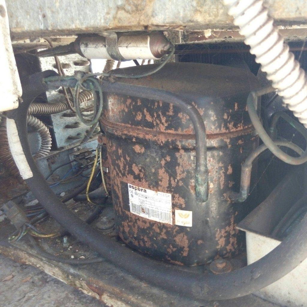 frigo e motori (10)