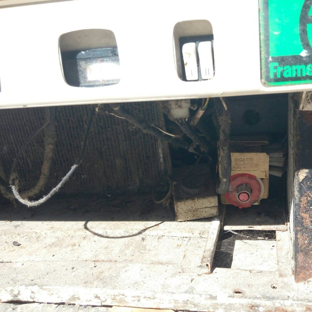 frigo e motori (5)