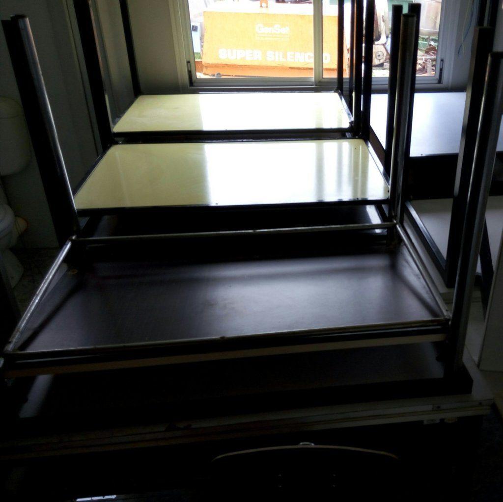 tavoli da mensa in formica – usato (3)