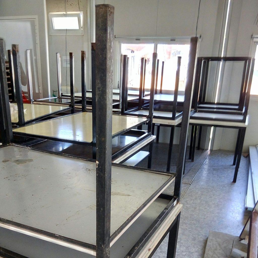 tavoli in formica – usato (5)