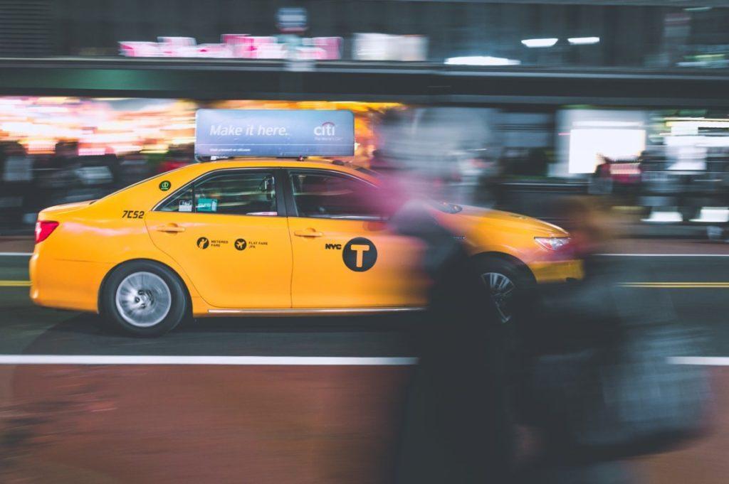 Rivoluzione automotive: FCA e Google insieme per  il primo servizio di Roobot-Taxi