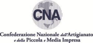 CNA - Confederazione Nazionale Artigianato | PMI