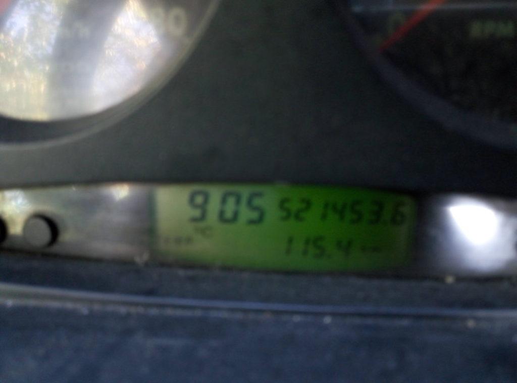 Iveco Daily 65C15 carro attrezzi (2)