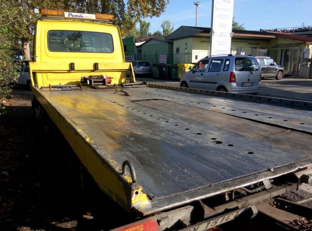 Iveco Daily 65C15 carro attrezzi (4)