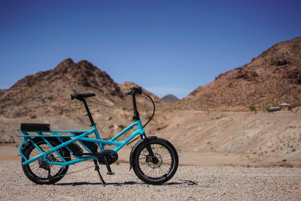 E-bike protagoniste a Eicma 2018