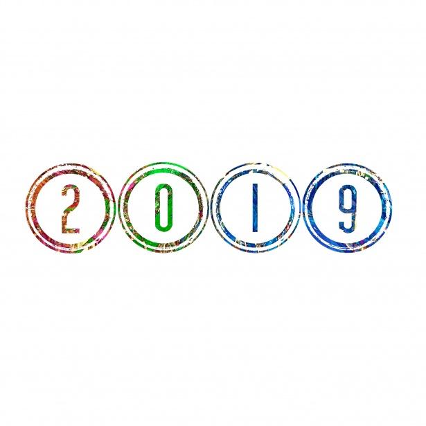 2019-image