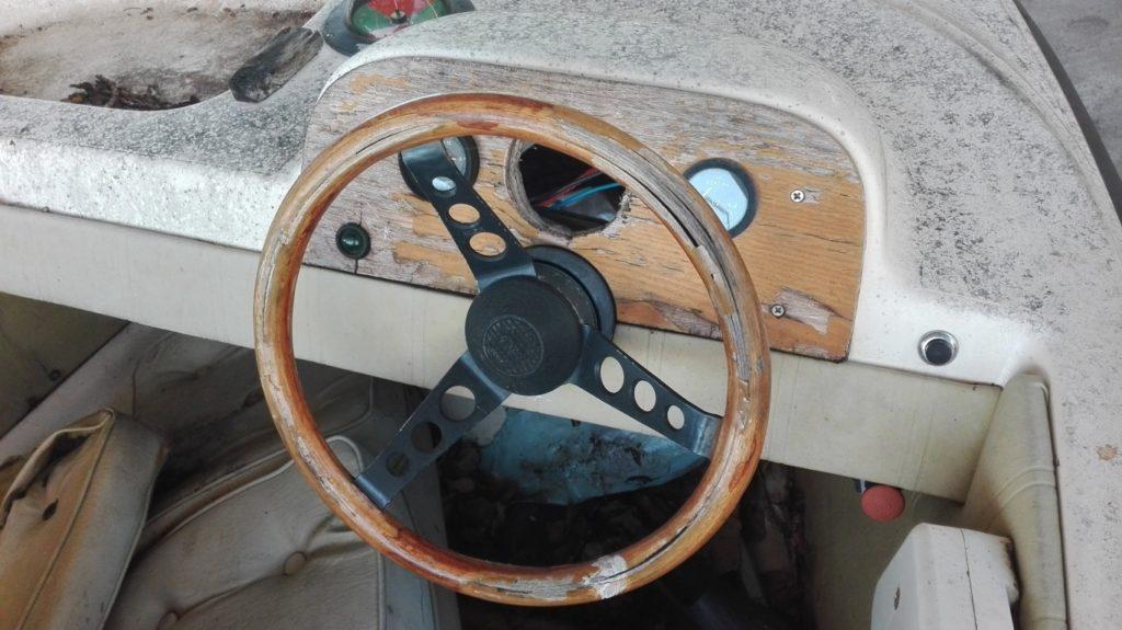 Barca Gobbi 430 Sport (4)