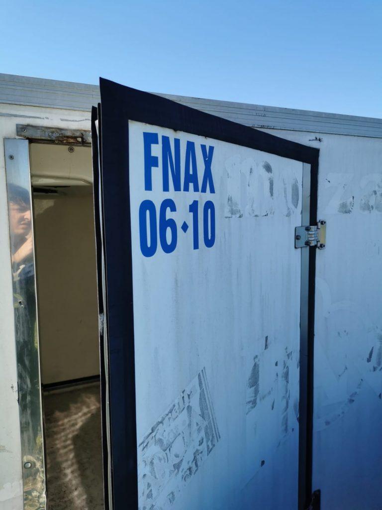 Cassone coibentato FNAX06 usato (3)