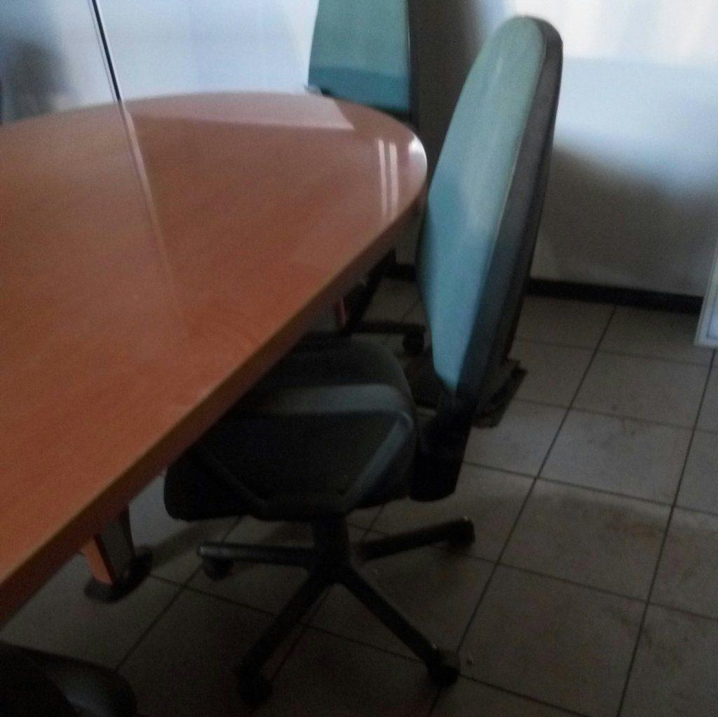 sedie da ufficio – sedia – usato (4)