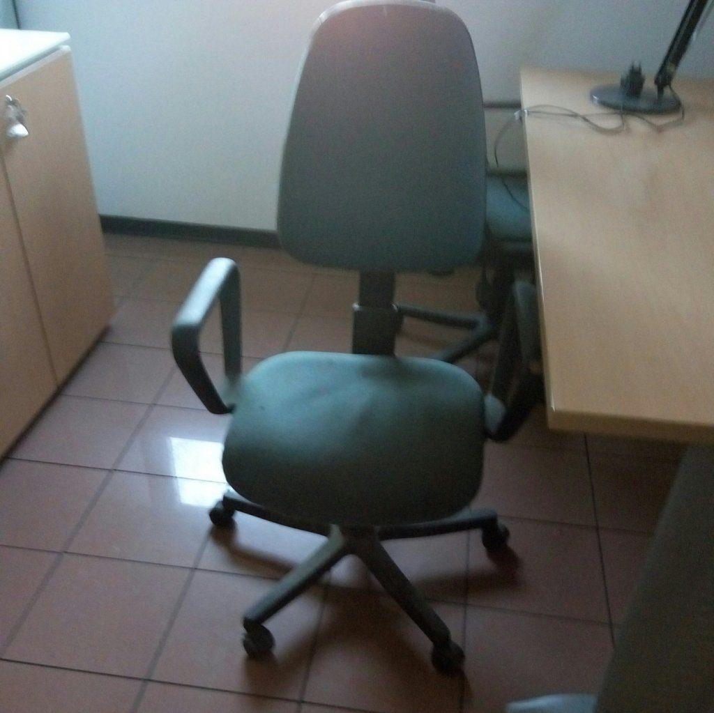 sedie da ufficio – sedia – usato (7)