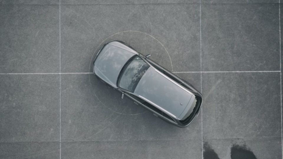 veicolo-classeambientale-categoriaeuro