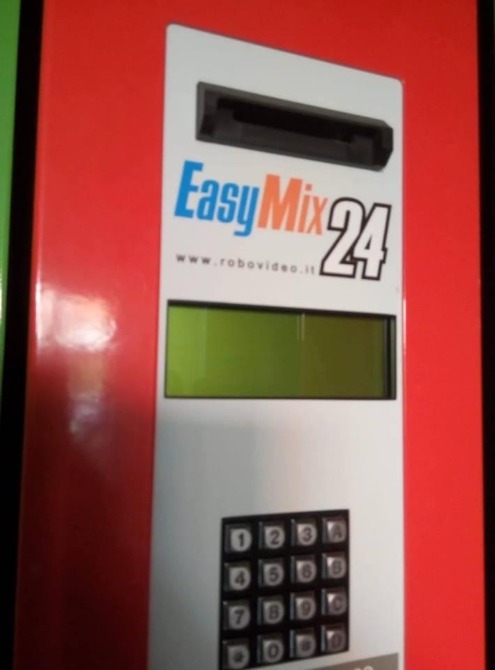 distributore automatico easymix (6)