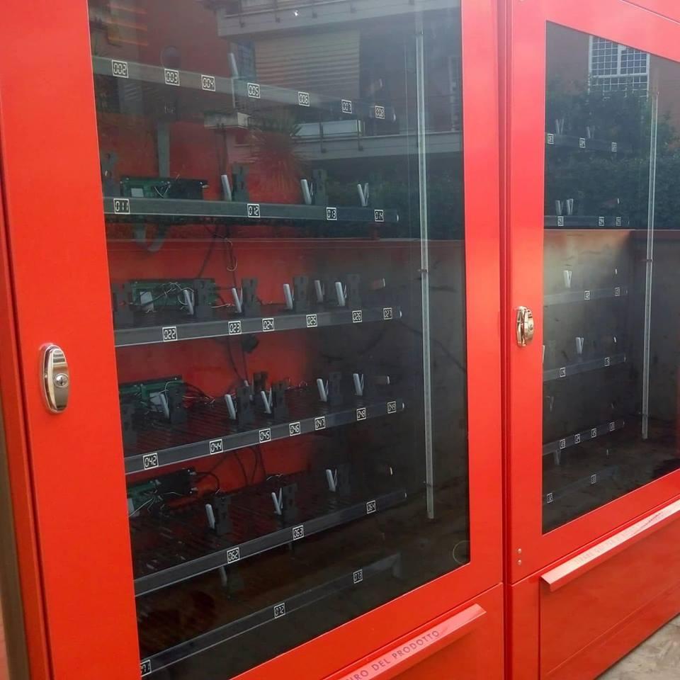 distributore automatico easymix (8)