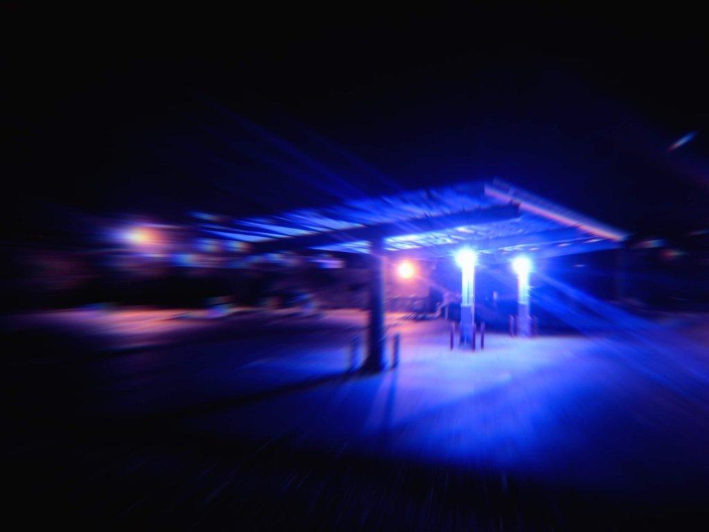 gas_station-pompa_di_benzina