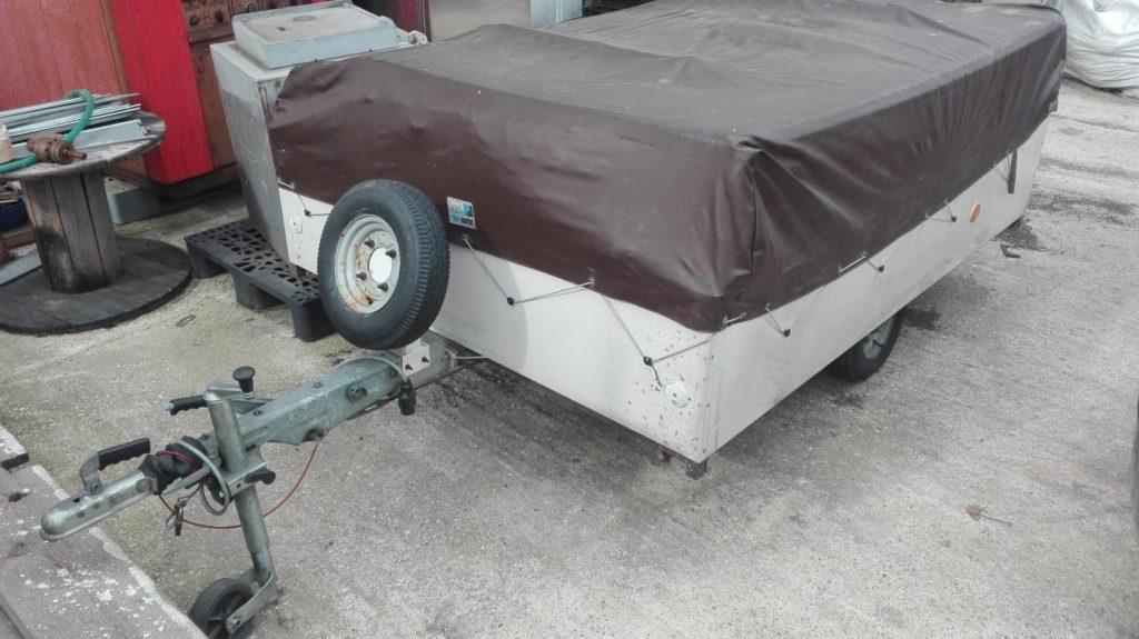Carrello tenda (2)