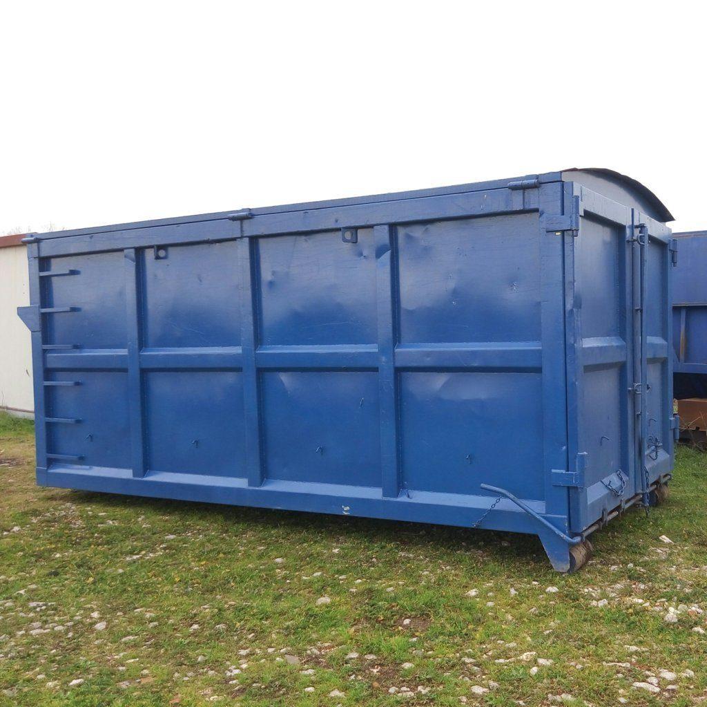 container-lamierati-usato-pomili-ds (157)