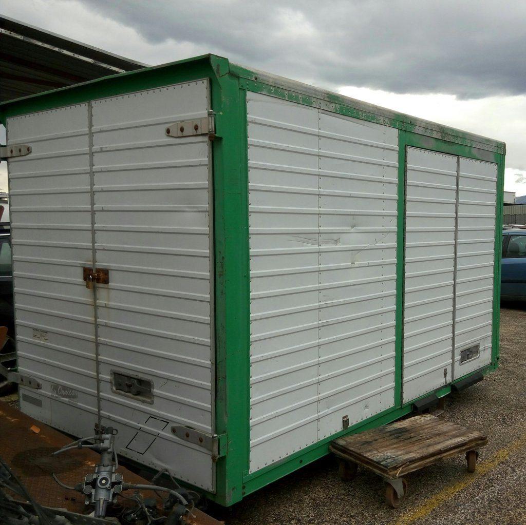 container-lamierati-usato-pomili-ds (164)