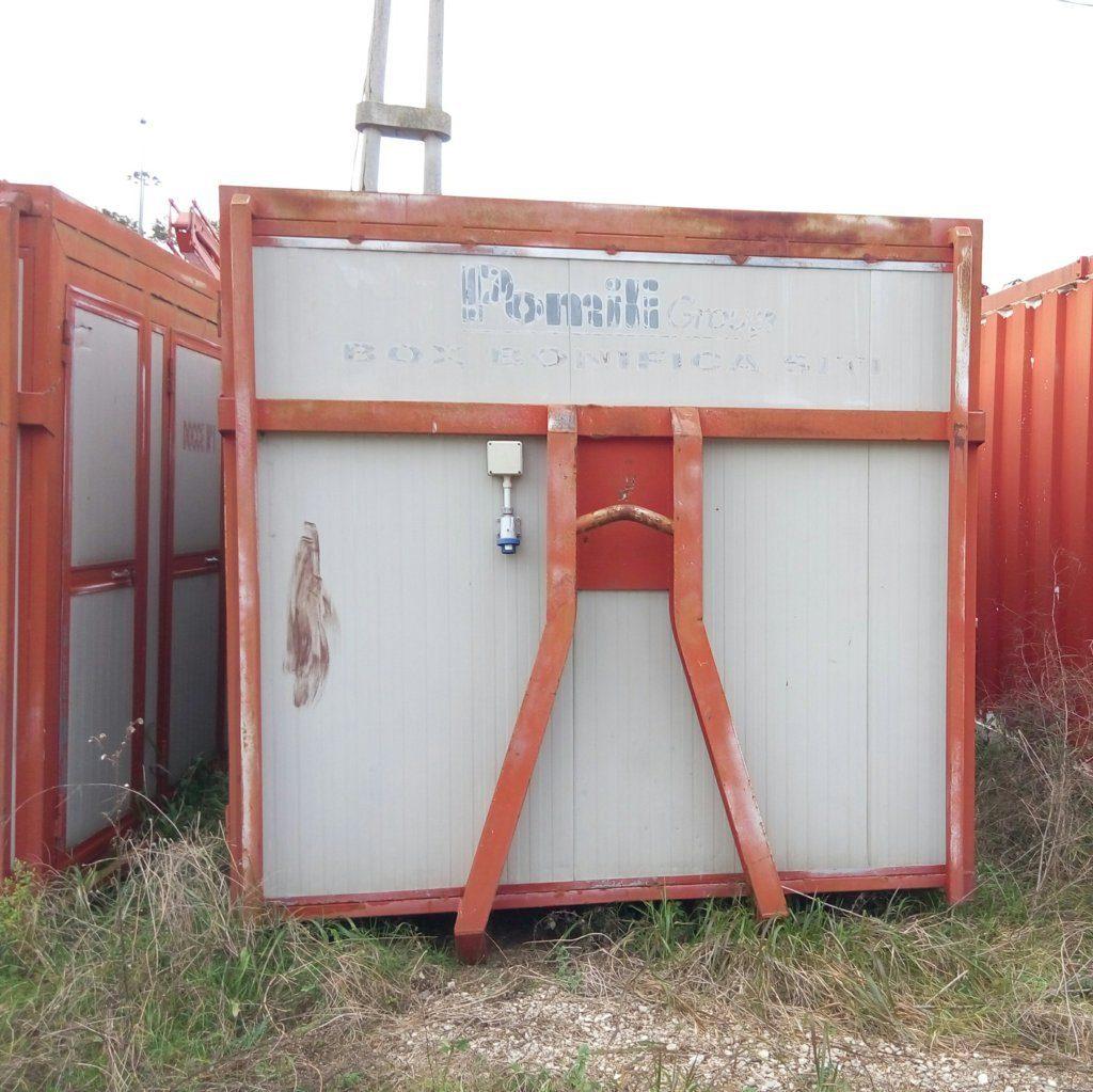 container-lamierati-usato-pomili-ds (191)