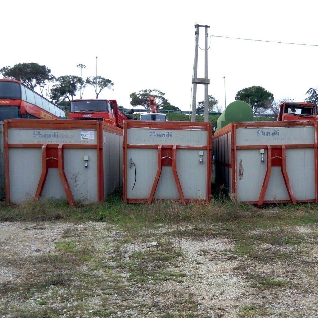 container-lamierati-usato-pomili-ds (192)