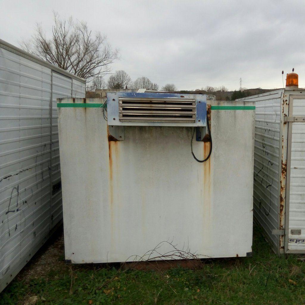 container-lamierati-usato-pomili-ds (23) – Copia