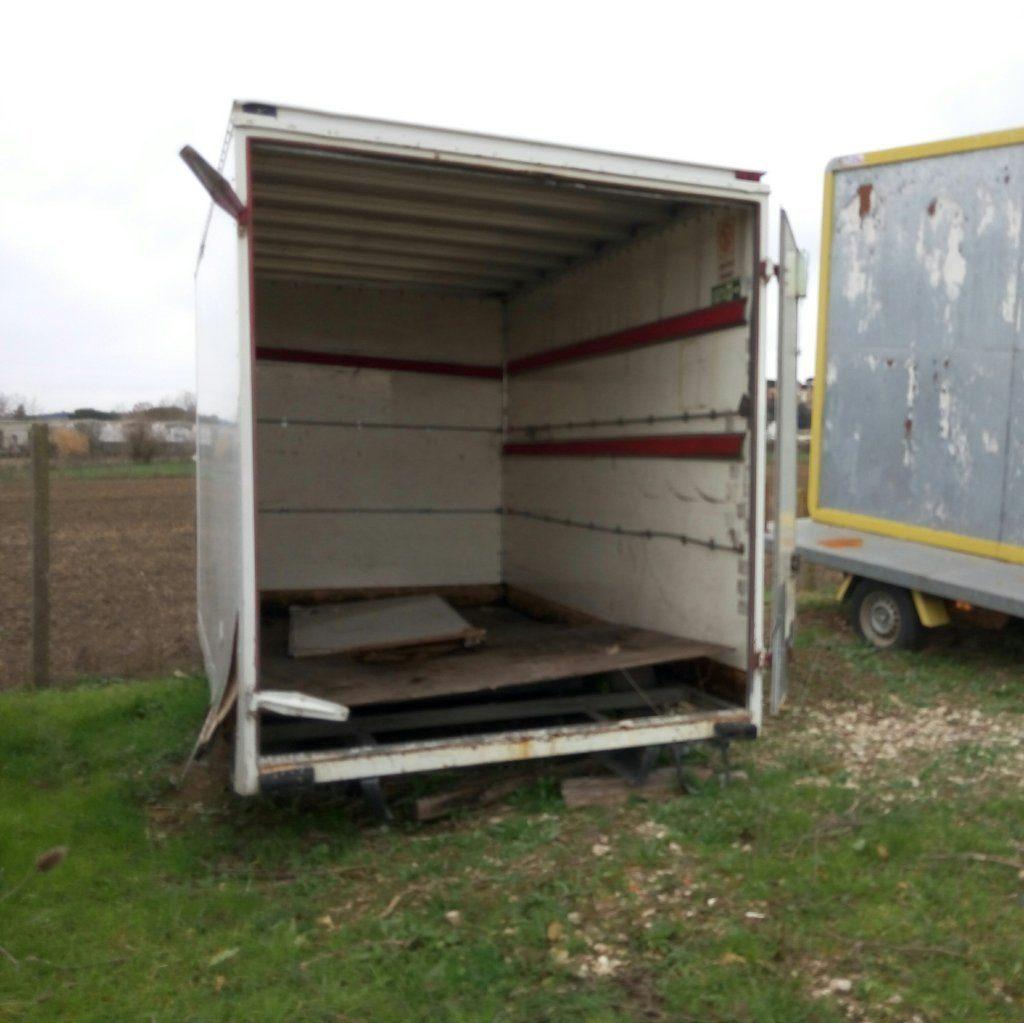 container-lamierati-usato-pomili-ds (57)