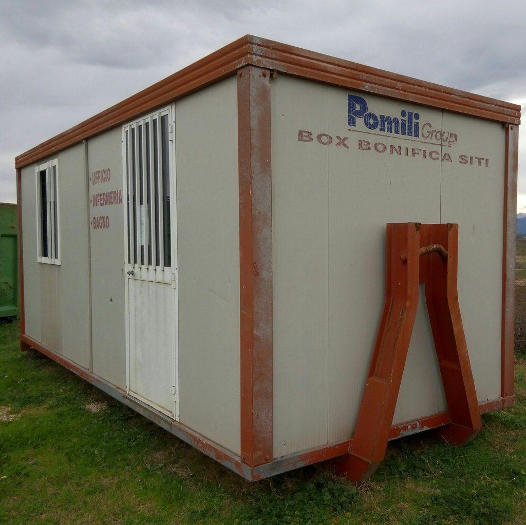 container-lamierati-usato-pomili-ds (78)