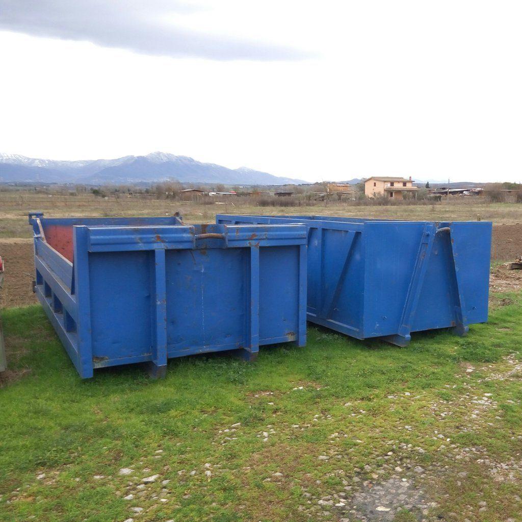 container-lamierati-usato-pomili-ds (88)