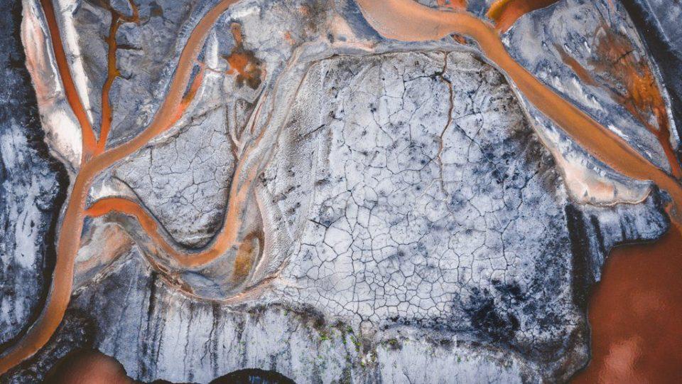 siti contaminati in attesa di bonifica – pomilids bonifiche e rimozione amianto