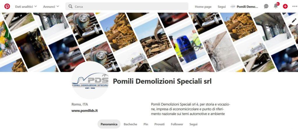 Pinterest-Pomili