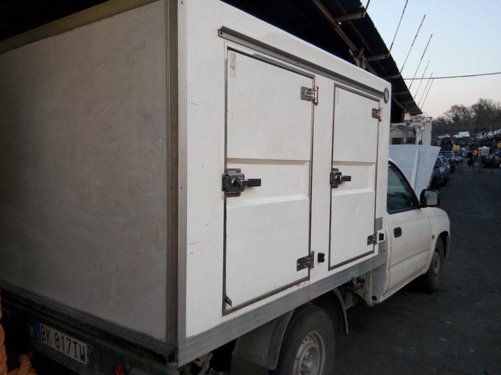 cella-frigorifera-piccola-usata (1)