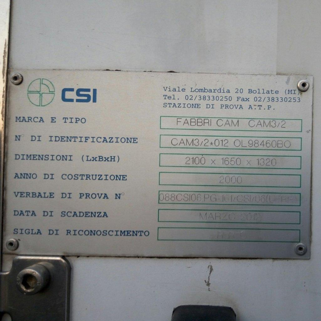 cella-frigorifera-piccola-usata (11)