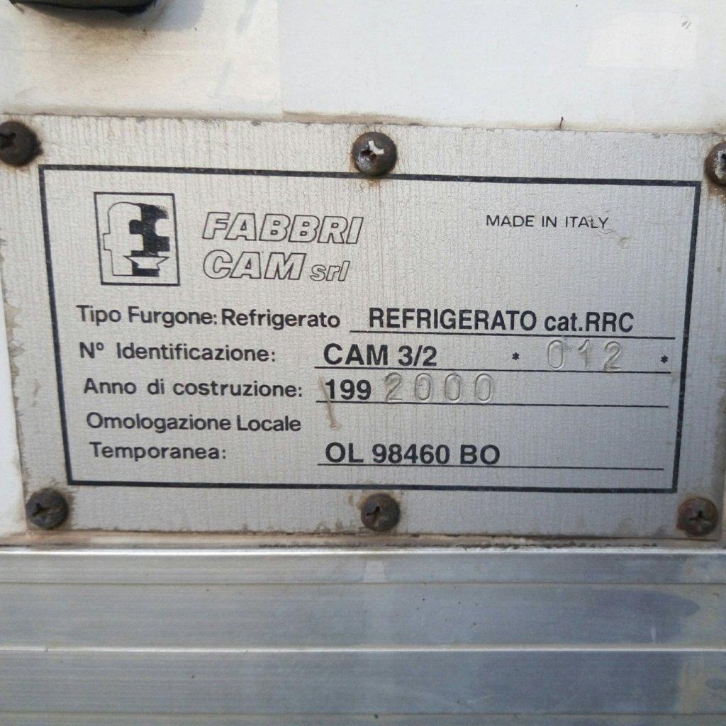 cella-frigorifera-piccola-usata (13)
