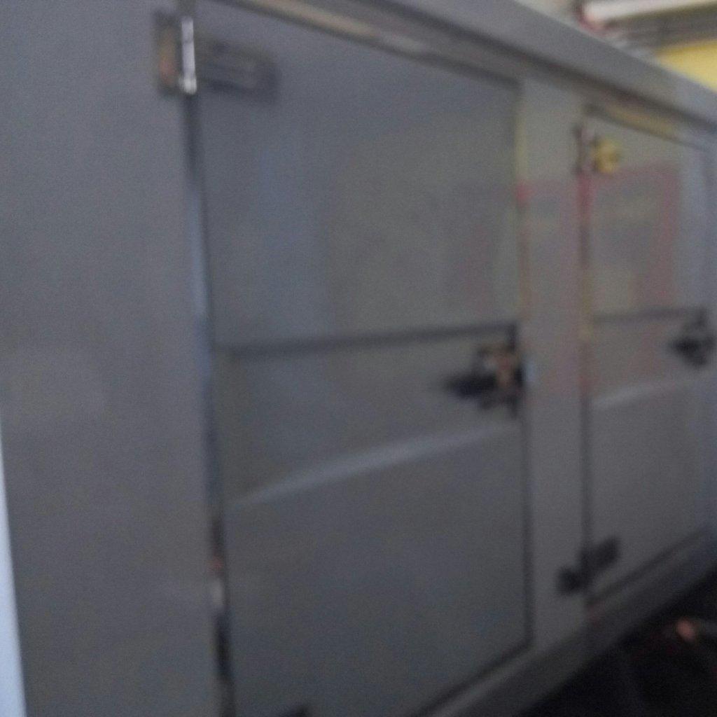 cella-frigorifera-piccola-usata (15)