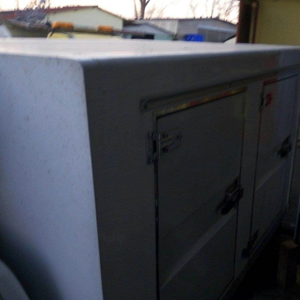 cella-frigorifera-piccola-usata (16)