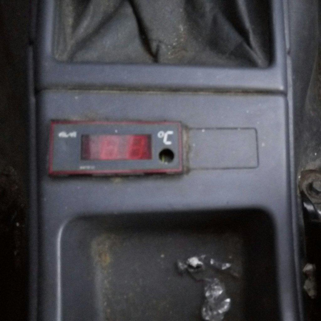 cella-frigorifera-piccola-usata (17)