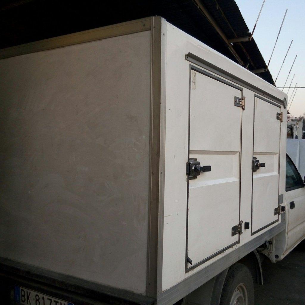 cella-frigorifera-piccola-usata (2)