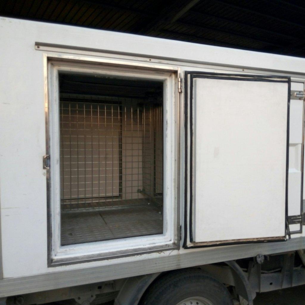 cella-frigorifera-piccola-usata (4)