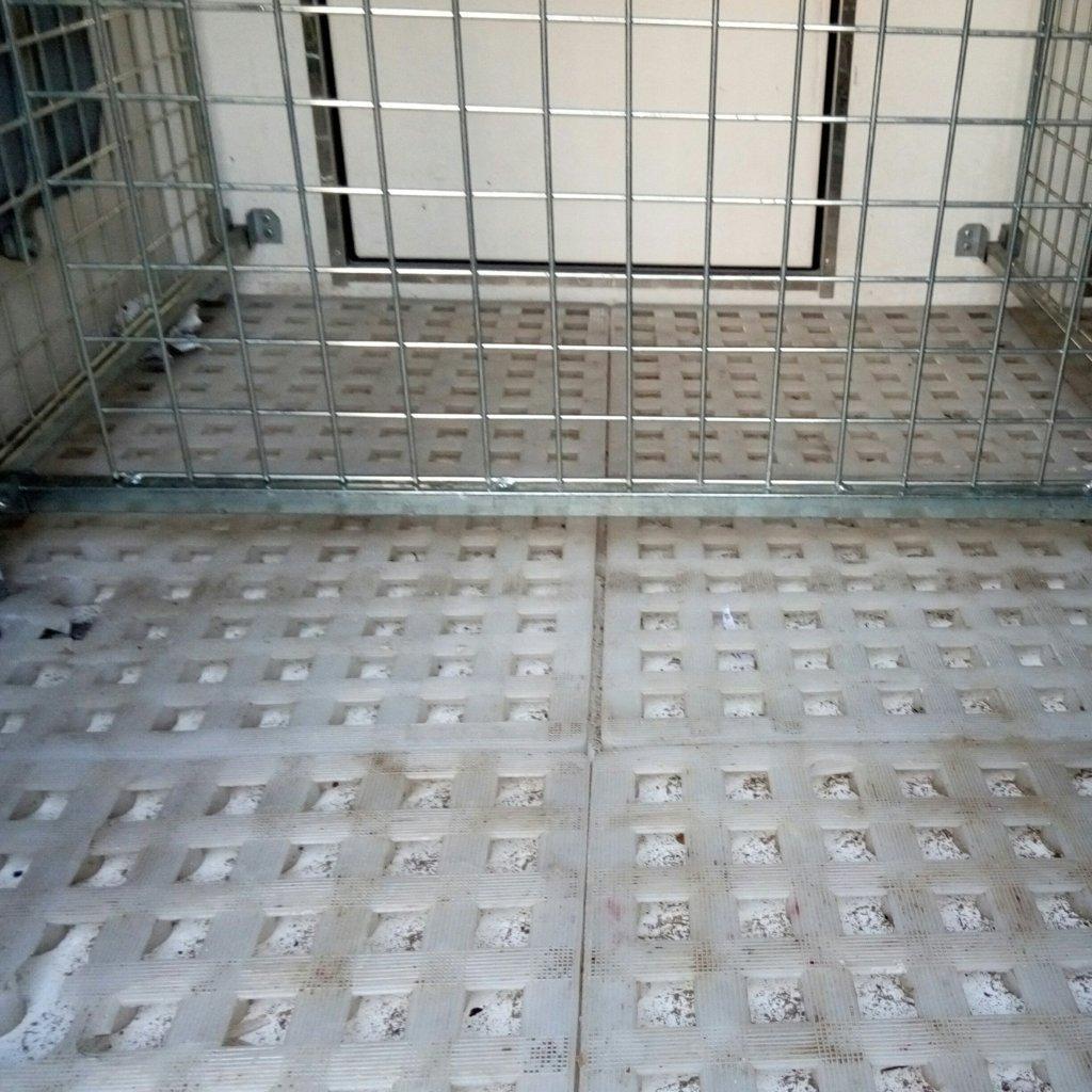 cella-frigorifera-piccola-usata (7)