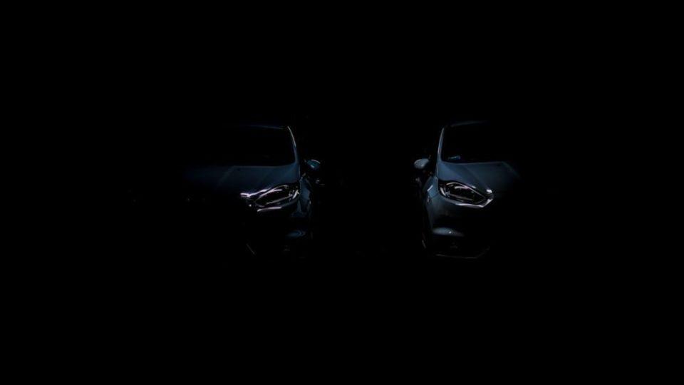 veicoli-nuovi (2)