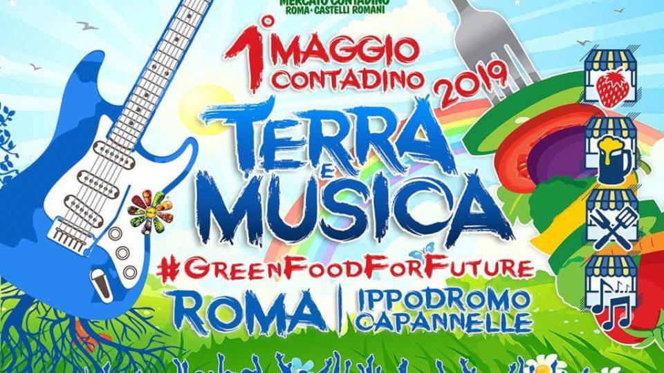 Terra-e-Musica2019