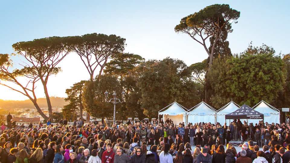 earthdayitalia
