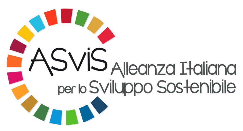 Logo_ASviS (FILEminimizer)
