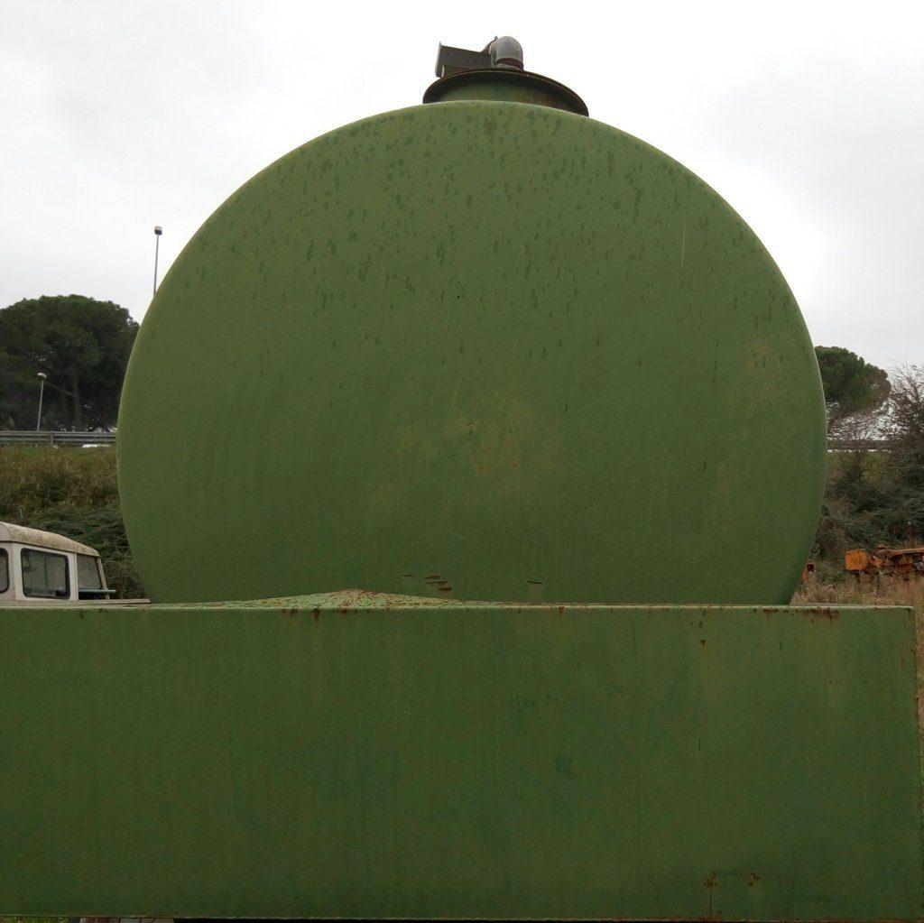 cisterna 14.000 lt (2)