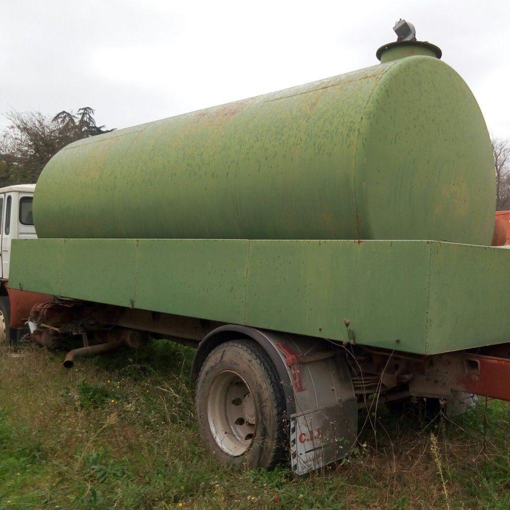 cisterna 14.000 lt (8)