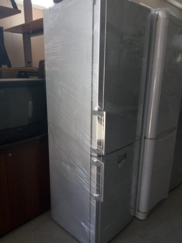frigoriferi ricondizionati rigenerati – usato come nuovo – pomilids (3)